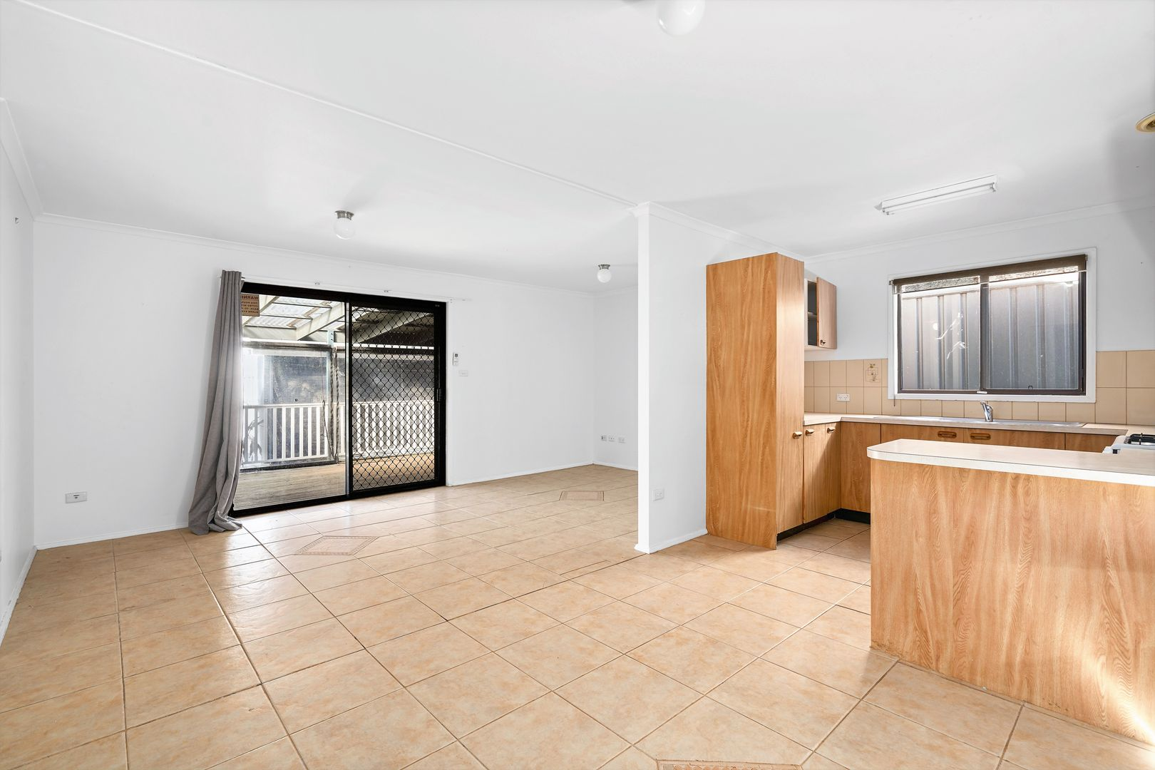 26a Rosella Road, Empire Bay NSW 2257, Image 2