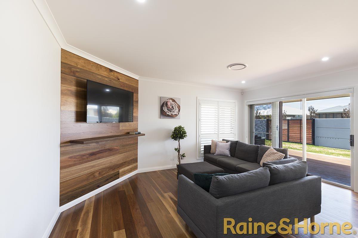 1 Venetian Court, Dubbo NSW 2830, Image 2