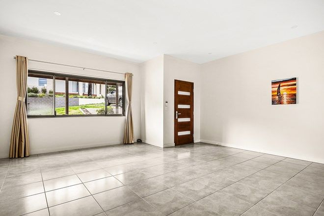 Picture of 39A Dandarbong Avenue, CARLINGFORD NSW 2118