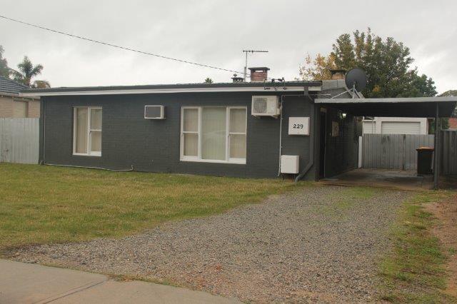 229 Hardey Road, Belmont WA 6104, Image 0