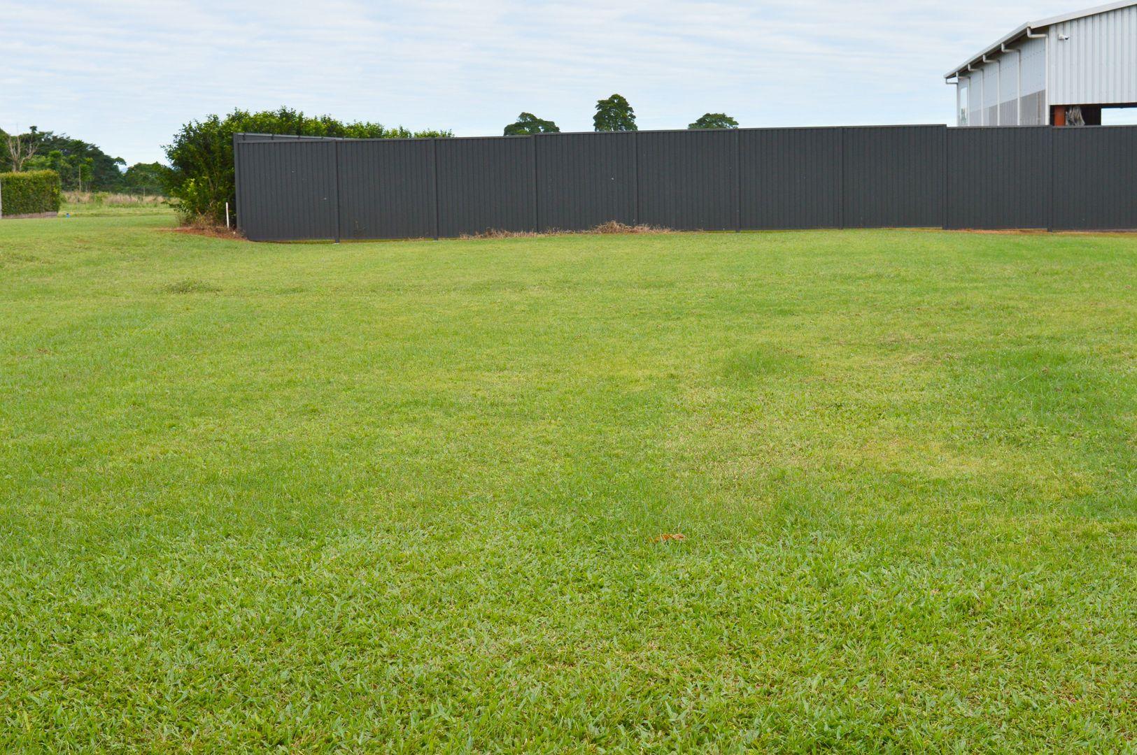 Lot 13 Island Close, Mission Beach QLD 4852, Image 0