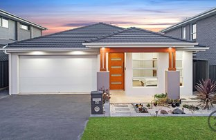 Picture of 40 Bellflower Avenue, Schofields NSW 2762