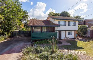 Picture of 10 Malling Street, Birkdale QLD 4159