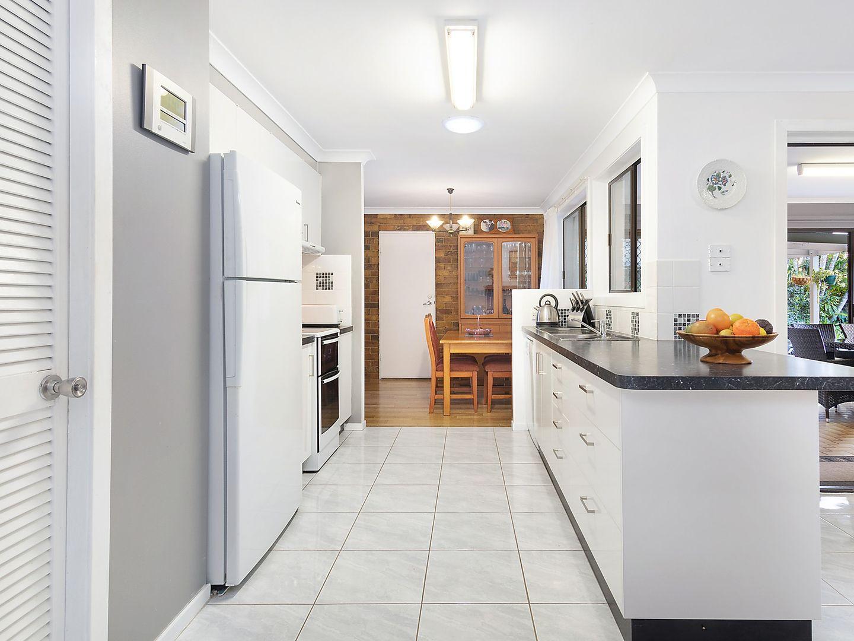 145 Fox Street, Ballina NSW 2478, Image 2