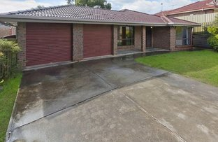 Picture of 13 Williams Road, Hillbank SA 5112