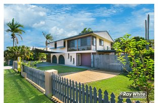 23 Johnson Road, Gracemere QLD 4702