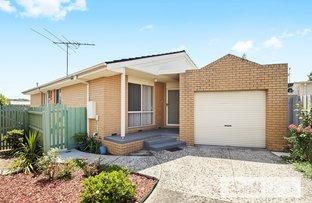 Picture of 3/15 Marlene Court, Springvale VIC 3171