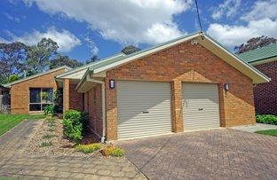 Picture of 39 Mountbatten Street, Blackheath NSW 2785
