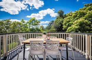 Picture of 113 Bobbin Head Road, Turramurra NSW 2074