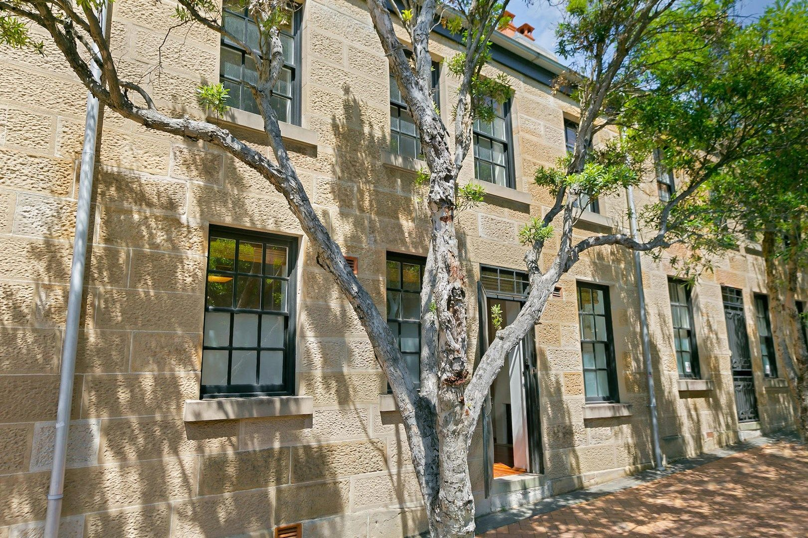20 Denham Street, Surry Hills NSW 2010, Image 0