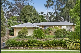 Picture of 45 Mill Drive, North Rocks NSW 2151