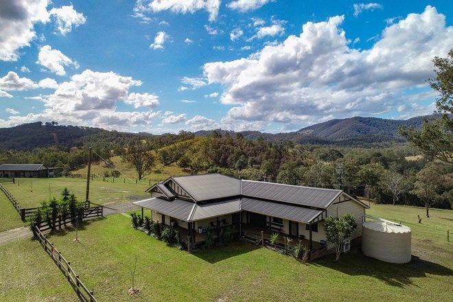 Picture of BULAHDELAH NSW 2423