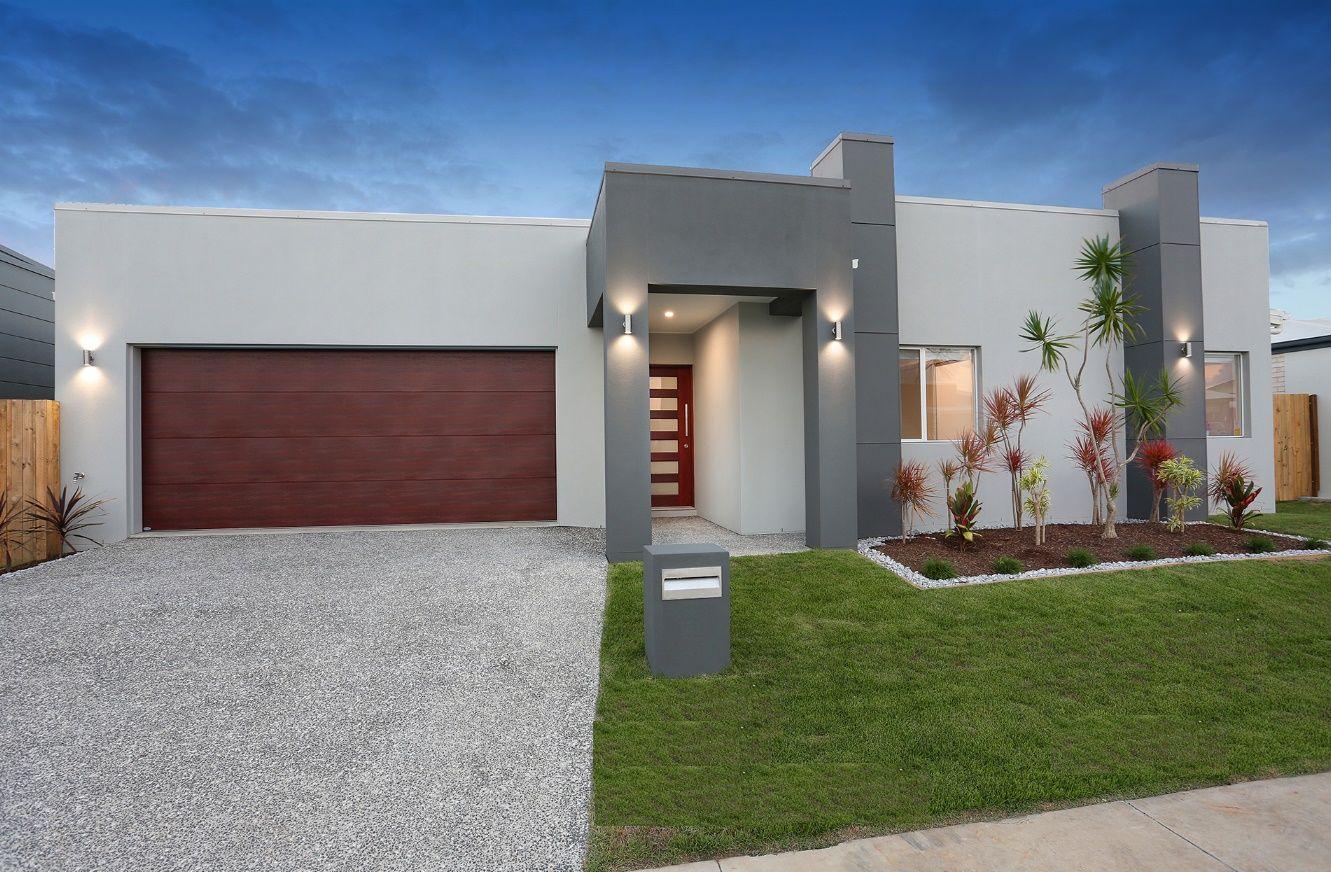 Lot 1285 Eden Drive, The Elements, Bells Creek QLD 4551, Image 0