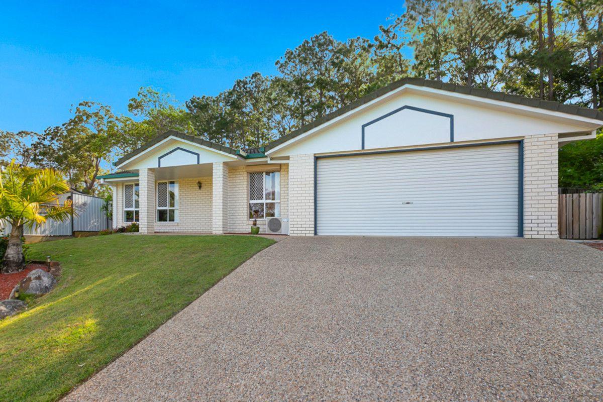6 Bandicoot Court, Capalaba QLD 4157, Image 1