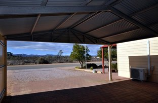 Picture of 11 Woolundunga Avenue, Stirling North SA 5710