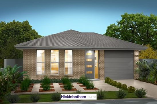Picture of Lot 60 Spring Avenue 'The Green', SALISBURY NORTH SA 5108