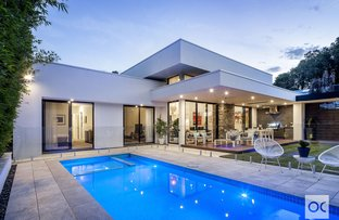Picture of 3 Thornber Street, Unley Park SA 5061