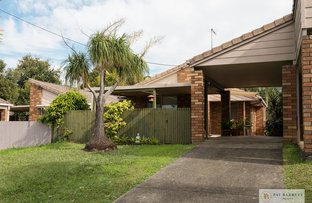 Picture of 13 Rye Street, Wellington Point QLD 4160