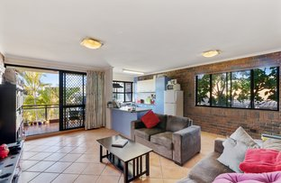Picture of 5/45 Edward  Street, Alexandra Headland QLD 4572