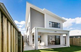 39 Stone Crescent, Caloundra West QLD 4551