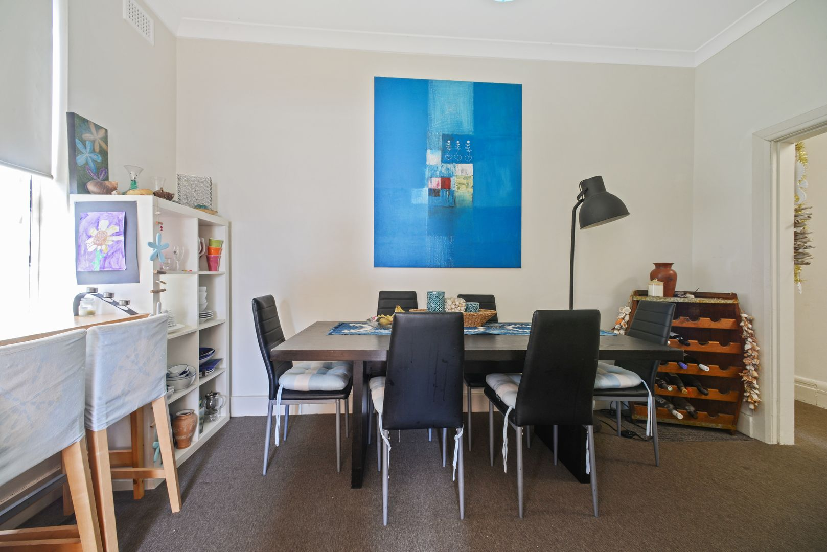 2/15 Cowper Street, Randwick NSW 2031, Image 1