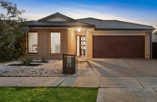 Picture of 27 Prominence Boulevard, Armstrong Creek VIC 3217