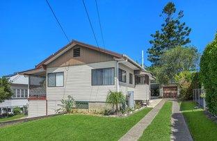 Picture of 168 Lloyd Street, Enoggera QLD 4051