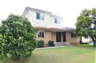 Picture of 211 Graham Avenue, Lurnea NSW 2170