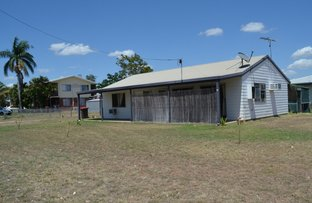 Picture of 19 Cedar Street, Blackwater QLD 4717
