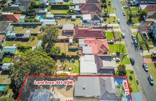 Picture of 18 Smith Street, Yagoona NSW 2199