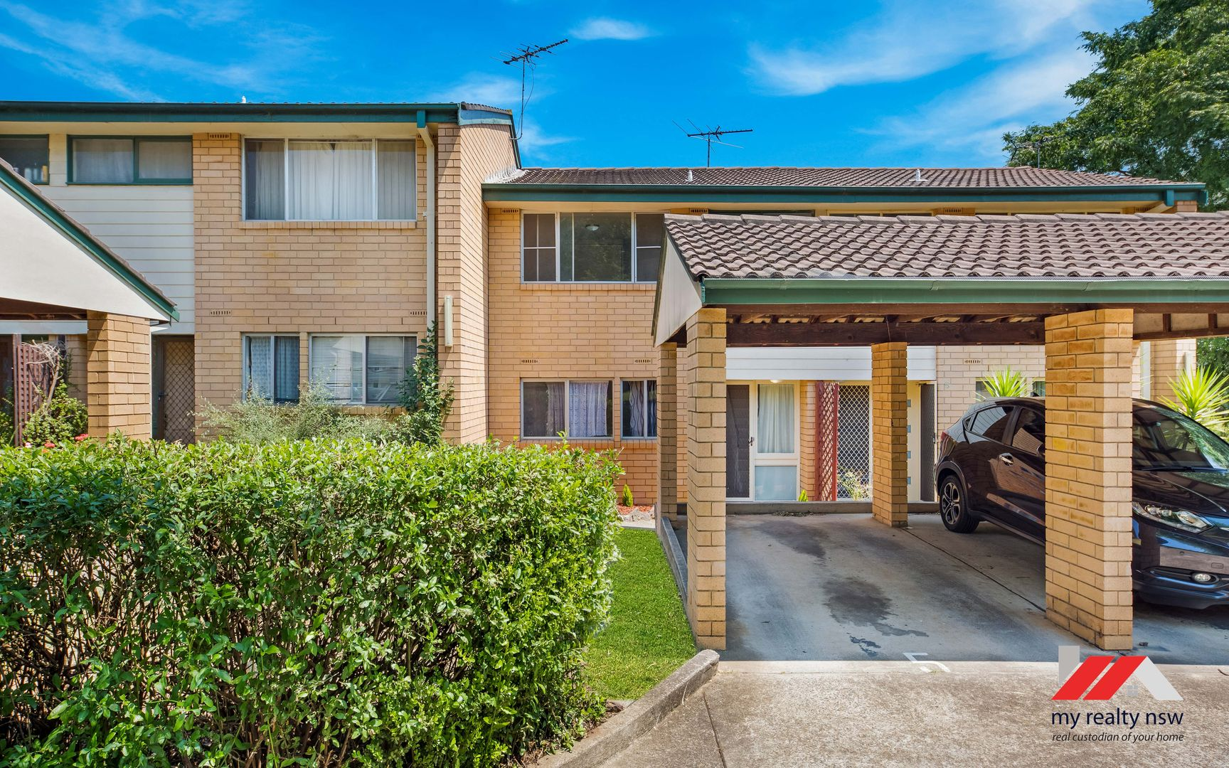 5/34 Saywell Road, Macquarie Fields NSW 2564, Image 0