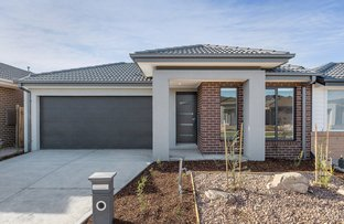 Picture of 41 Pottery Avenue, Point Cook VIC 3030
