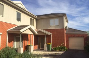 Picture of 4/43 Pickett Street, Reservoir VIC 3073