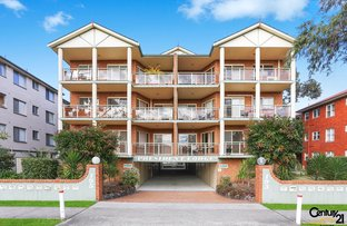 Picture of 2/193 President Avenue, Monterey NSW 2217