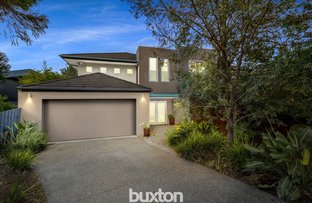 Picture of 2a Florida Avenue, Beaumaris VIC 3193