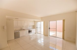 Picture of 13/2A First Avenue, Brompton SA 5007