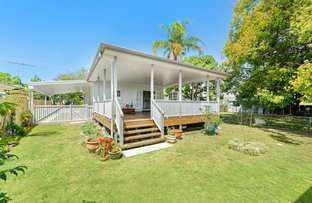 Picture of 118 Holmes Street, Brighton QLD 4017