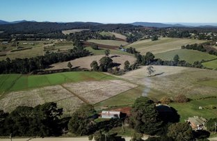 Picture of 70 Ure Road, Gembrook VIC 3783