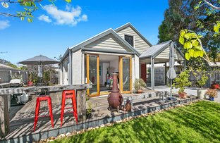 Picture of 1/70 Nelson Road, Queenscliff VIC 3225