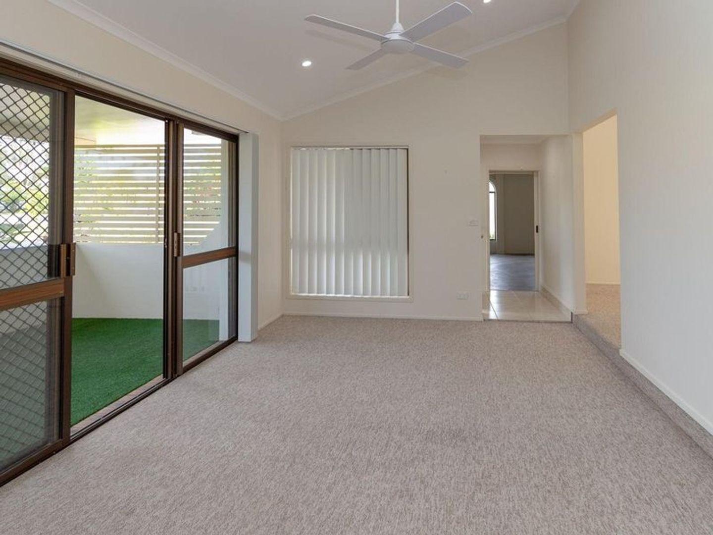 59 Riverside Drive, West Ballina NSW 2478, Image 2