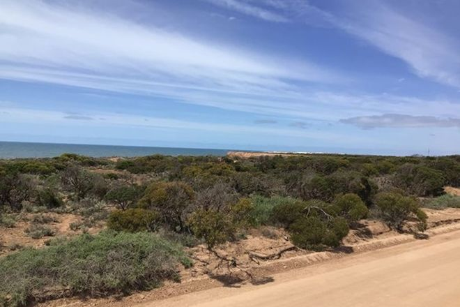 Picture of Lot 6 Hennessy Terrace, PORT GIBBON SA 5602