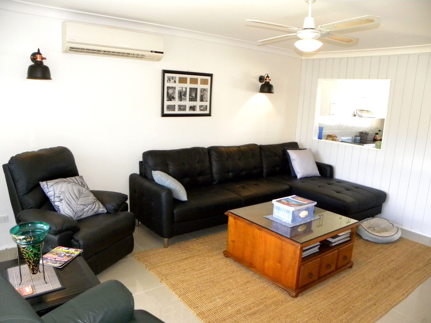 20 Tradewinds Ave, Sussex Inlet NSW 2540, Image 2