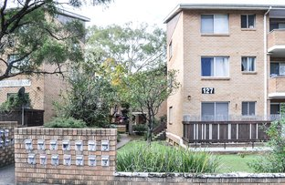 Picture of 27/127 Chapel Road, Bankstown NSW 2200