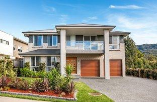 54 Geraghty Street, Bulli NSW 2516