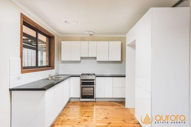 Picture of 69 Matthew Flinders Avenue, ENDEAVOUR HILLS VIC 3802