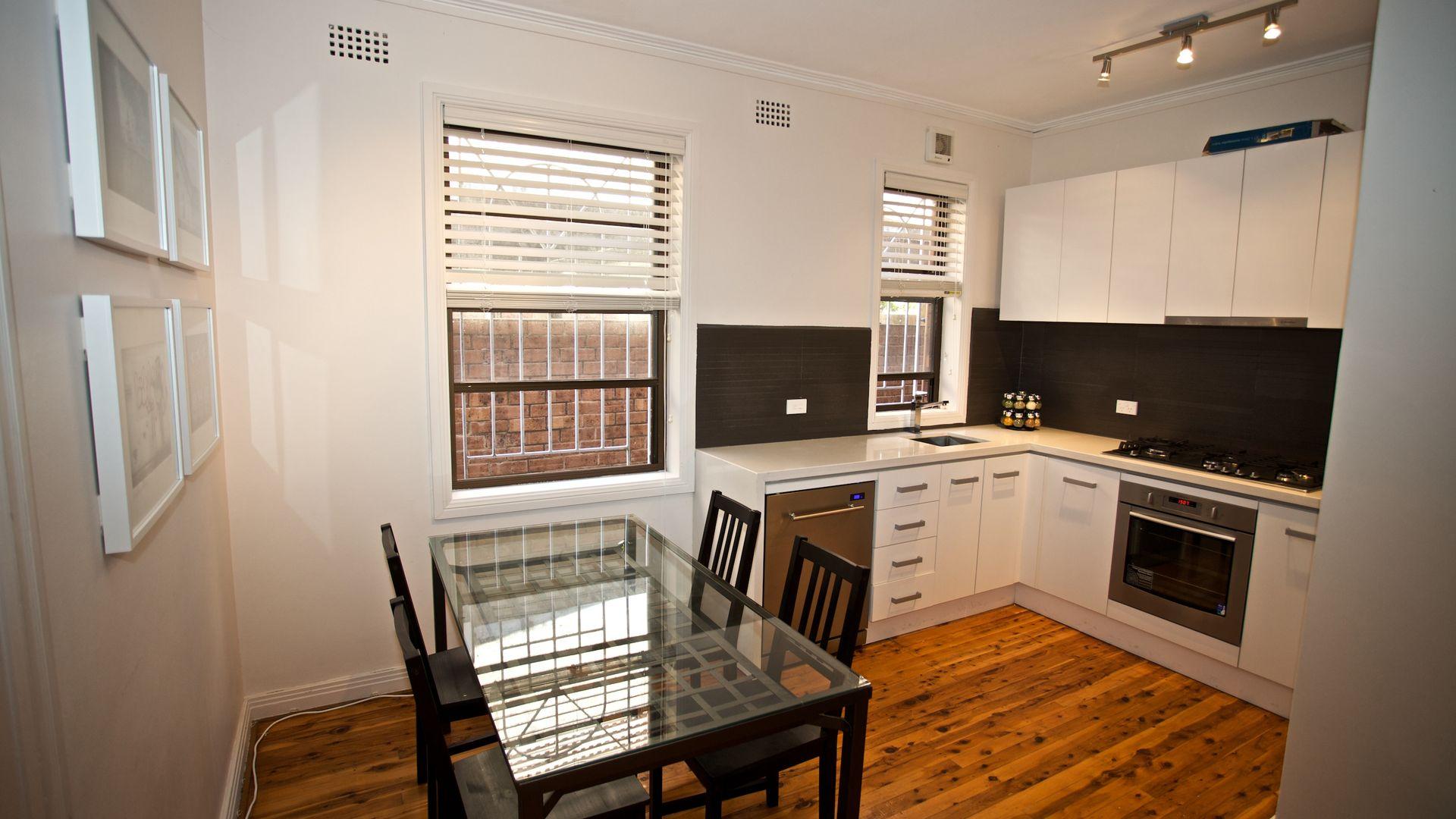 2/2B Liverpool Street, Rose Bay NSW 2029, Image 1