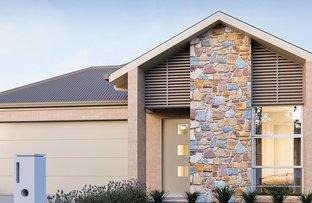 Picture of Lot 506 Sorrento Way, Hamlyn Terrace NSW 2259