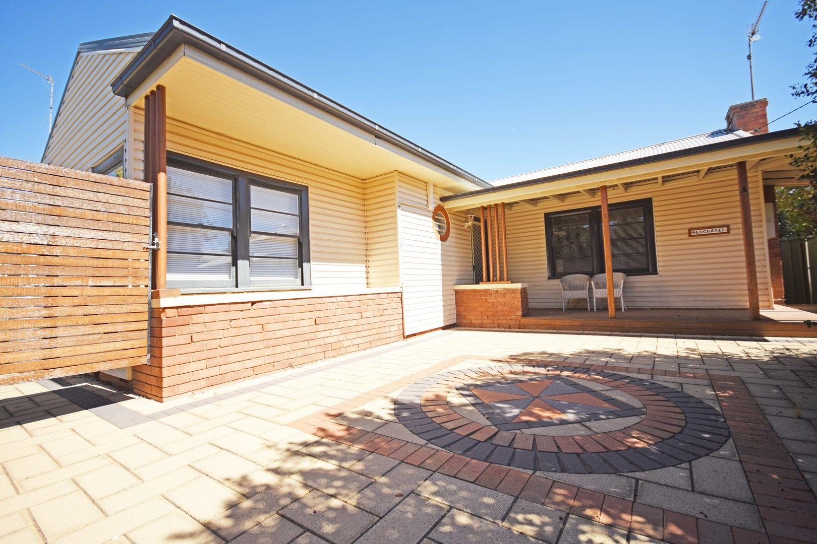 337 Macquarie St, Dubbo NSW 2830, Image 0