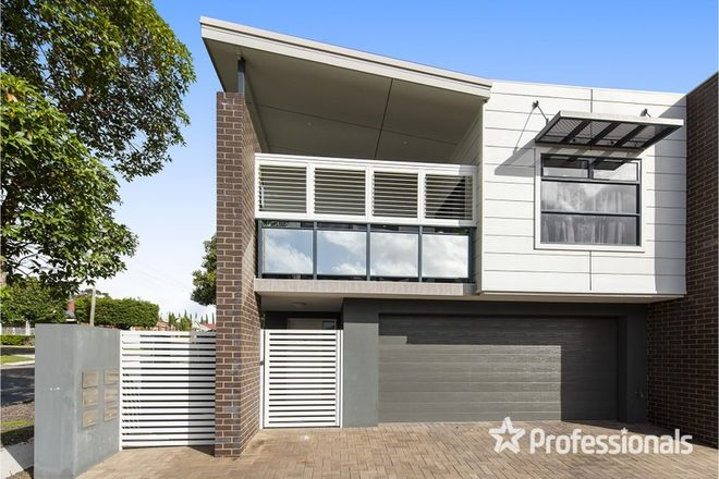 Picture of 1/25 Dudley Street, MIDLAND WA 6056