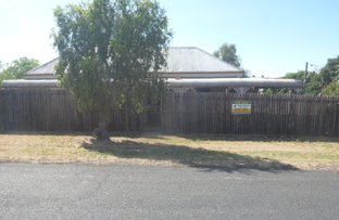 Picture of 6 Bowler St, Eugowra NSW 2806